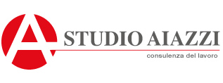 Studio Aiazzi - Logo