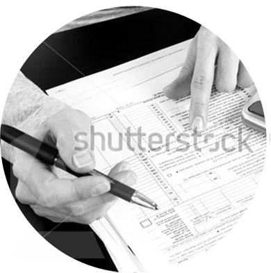 documenti_utilio